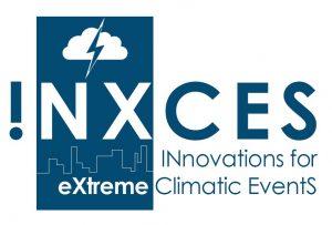 logo inxces